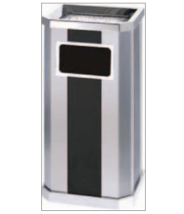 室内垃圾桶系列,天津洁美环卫设备有限公司